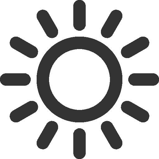 zonnestraling